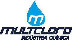 Multcloro - Indústria Química